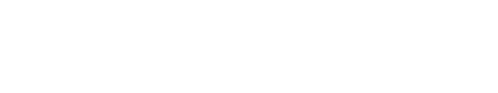 wycliffe-rev
