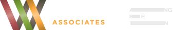 Wycliffe Associates   Accelerating Bible Translation