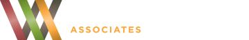 Wycliffe Associates